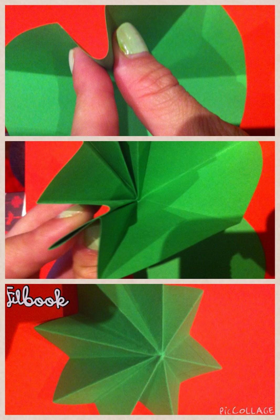 Fil book activit s pour enfant atelier d coration papier - Decoration en papier ...