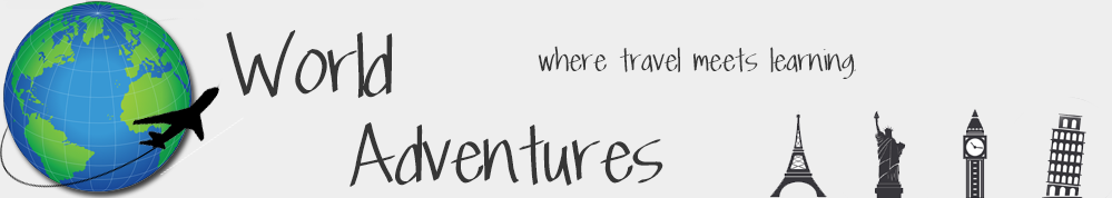 World Adventures
