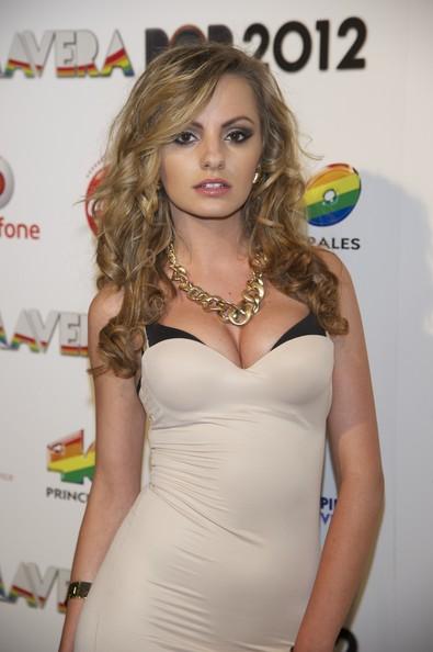 romanian singer alexandra stan hot pictures sexy girls models