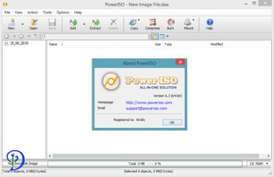 PowerISO-6.3-Download-Full-Version-Crack-License-Keygen