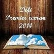 http://fattorius.over-blog.com/2013/12/d%C3%A9fi-premier-roman-je-reprends-le-flambeau.html
