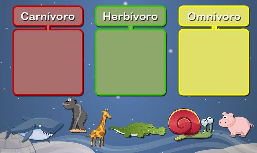 http://www.mundoprimaria.com/juegos/conocimiento-del-medio/ciencias-naturales/seres-vivos/1-2-primaria/312-juego-los-animales-2/index.php