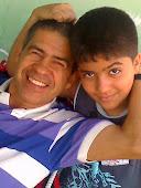 Norberto e Luís