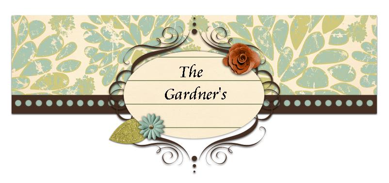 The Gardner's