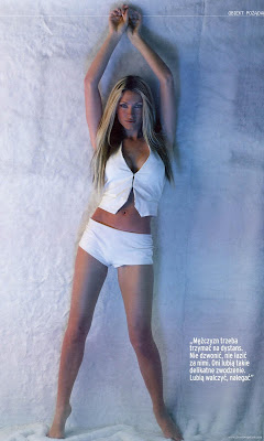 caprice_bourret_hottest_photo_shoot_hotywallpapers.com