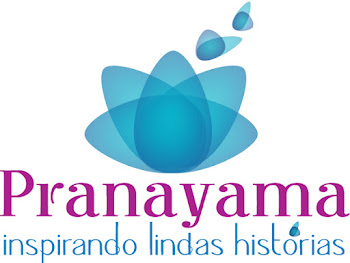 Pranayama Comunicação