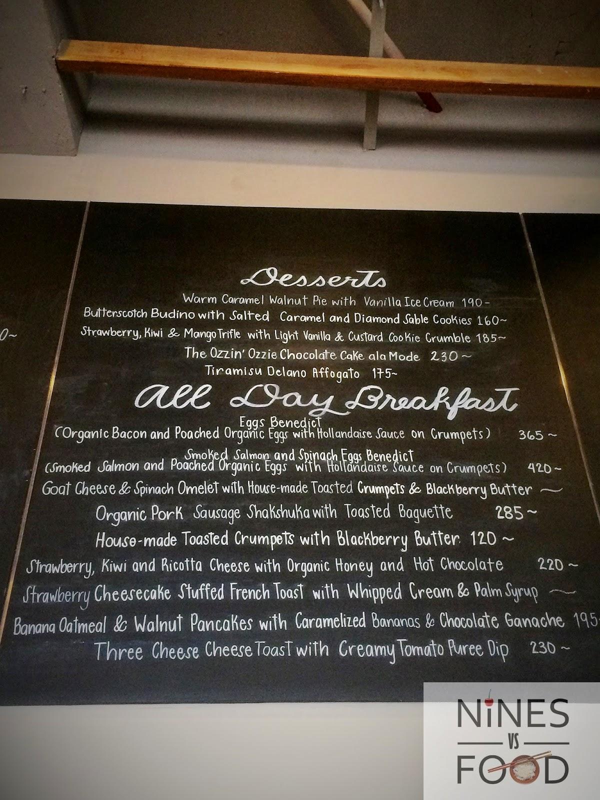 Nines vs. Food - Potts Point Cafe Eastwood-25.jpg