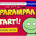 Free Download Quiz Parampaa 2 Full Version ZGAS-PC