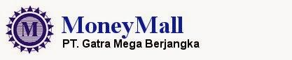 Job Vacancy PT. Gatra Mega Berjangka – Yogyakarta (Asisten Manager, Business Development, Management Trainee, Marketing Staff, Customer Relation Officer, Security)