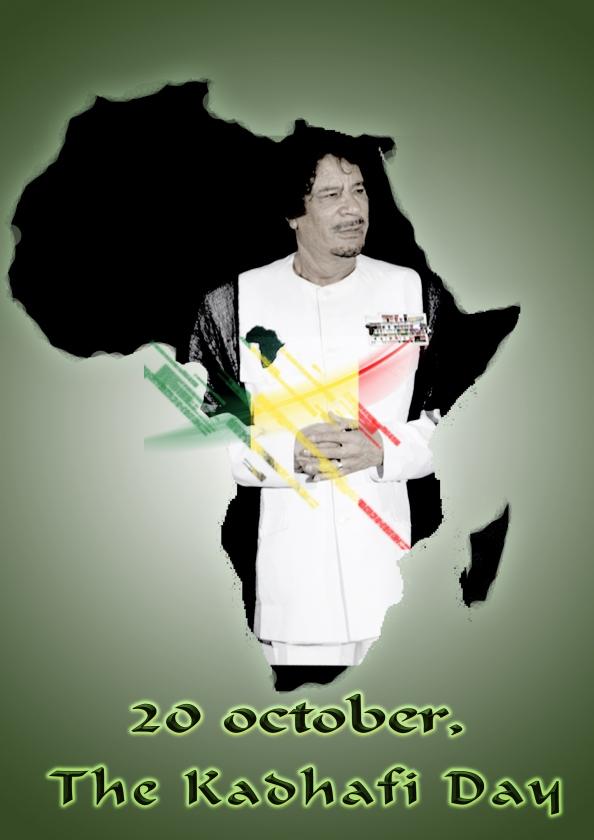 KADHAFI+DAY+Honneur+et+respect+Mouammar+Kadhafi.jpg