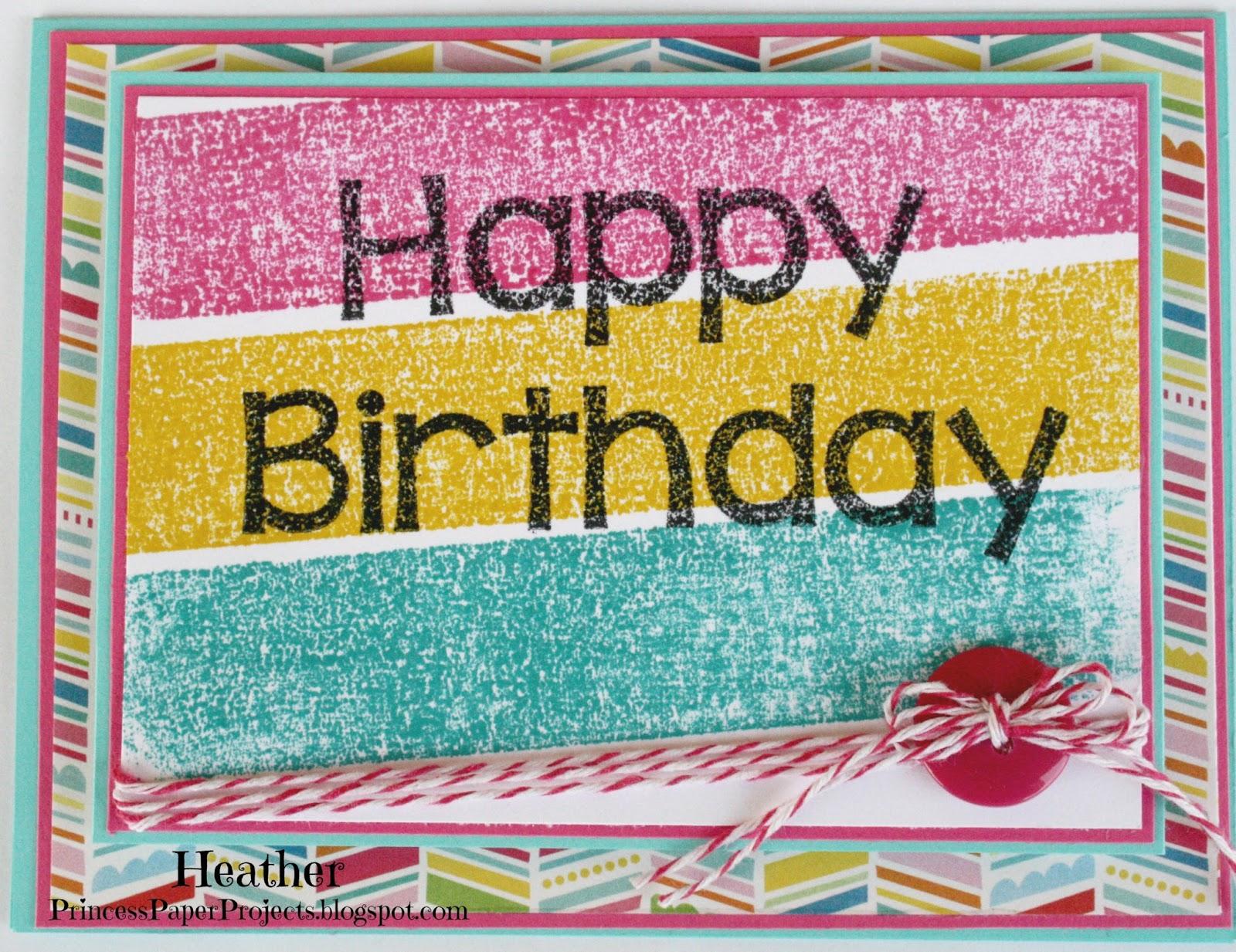 birthday card themes Kaysmakehaukco