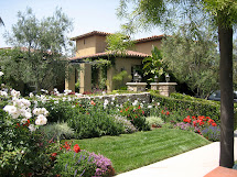 Home Garden Landscaping Ideas