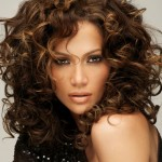 Jennifer Lopez 2013 images,hd wallpapers