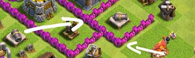 aldea ayuntamiento nivel 6