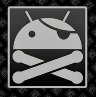 Hal yang Harus Diperhatikan Sebelum Melakukan Rooting Pada Handphone Android