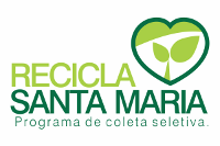 Programa de Coleta Seletiva:
