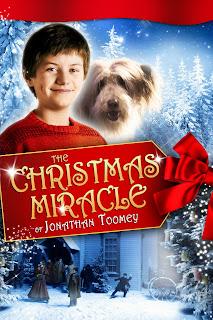 Egy varázslatos karácsony (2007) szinkronizált