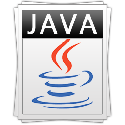 Java Developers India