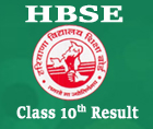 hbse-10th-result-2016-www-bseh-org-in-class-10th-result-2016-haryana-board