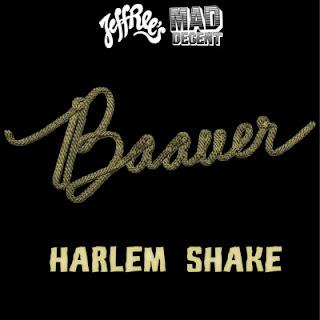Baauer   Harlem Shake (Mike Candys Bootleg Rework)