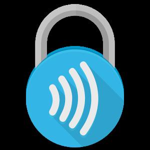 Uber Device Lock