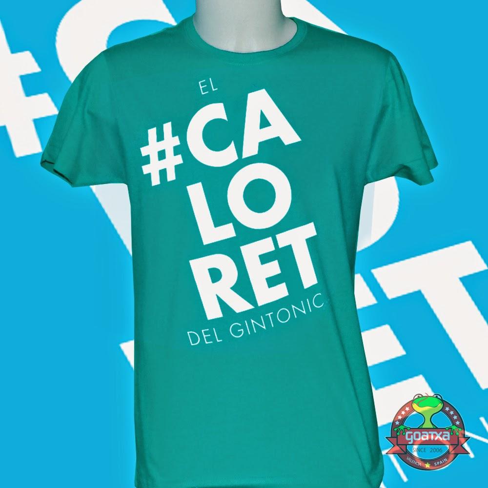 http://www.goatxa.es/seccio-valenciana/1572-el-caloret-esta-arribando-camiseta.html