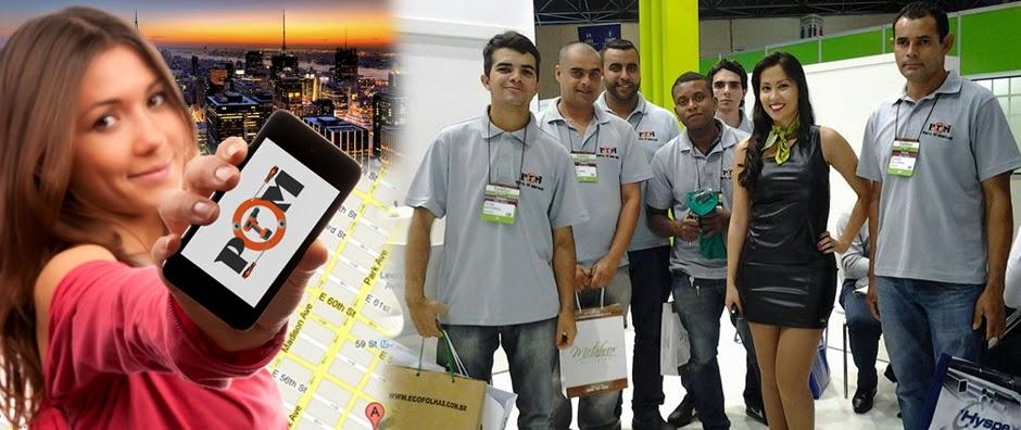 842b731470bfa Montador de Móveis Salvador - BA