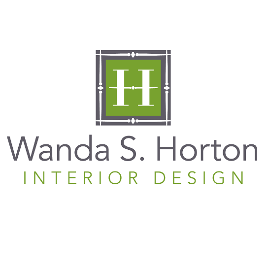 Interior Concepts by Wanda