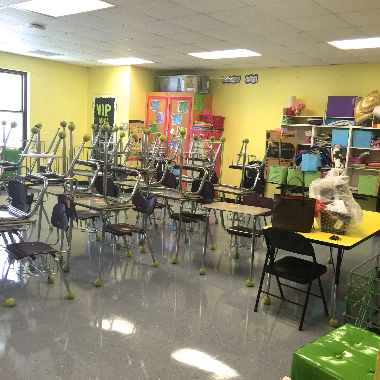 Classroom Decor 5th Grade ~ Classroom makeover day life in fifth grade