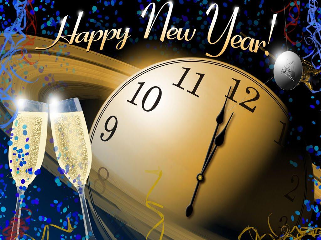 http://2.bp.blogspot.com/-AXmoNDYcpM4/Tu-jpnn4BnI/AAAAAAAABZQ/b-nsIHt_RaA/s1600/happy+new+year+2012+wallpaper+free+download.jpg