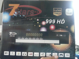 7stars999hd
