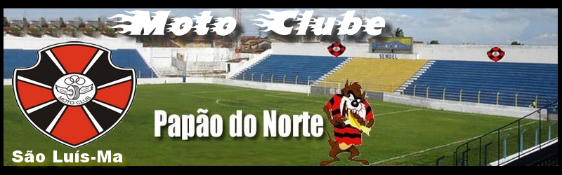 Motense FC