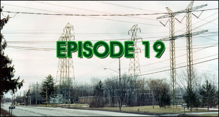 Twinsburg - Episode 19