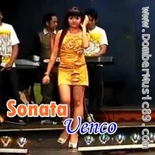 Wedos - Dian Marshanda - Sonata Uenco
