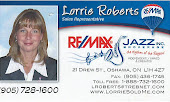 Lorrie Roberts Clarington Real Estate Agent Home Sales Durham Region