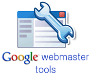 Learn Why To Use Webmaster Tools via @Ileane