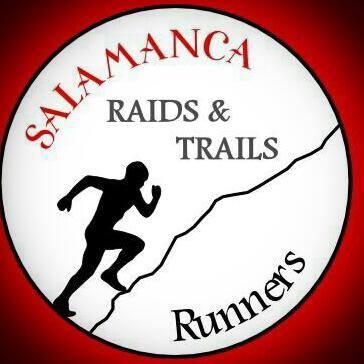 SALAMANCA RAIDS