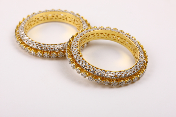 jewellery petitionchennai chennai jewellery design