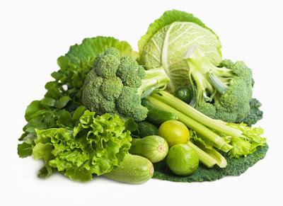 Os alimentos ricos em vitamina k interferem no funcionamento de anticoagulantes como a varfarina marevan coumadin
