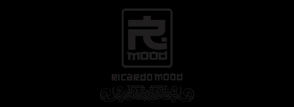 Ricardo Mood