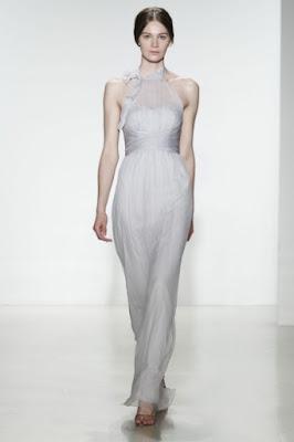 http://www.aislestyle.co.uk/charming-aline-one-shoulder-ruching-floorlength-chiffon-bridesmaid-dress-p-1076.html