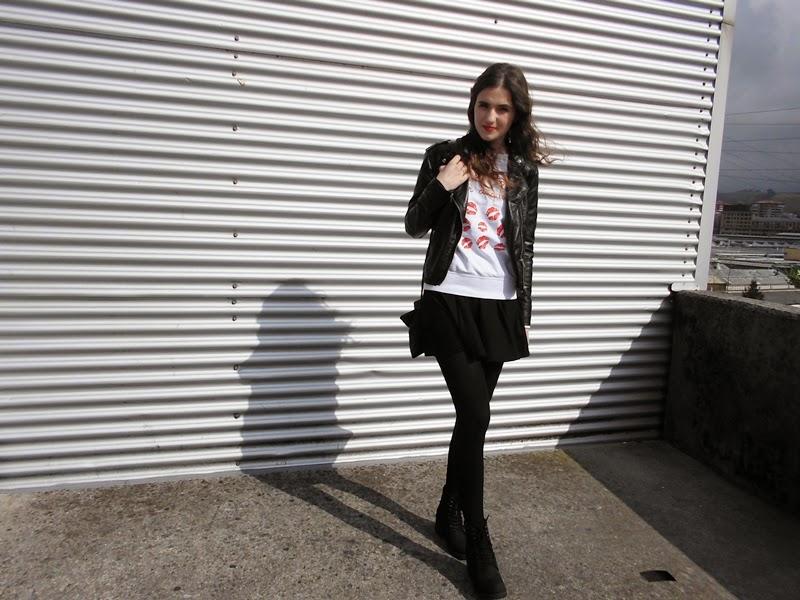 Look para urbil fashion bloggers. Look for urbil fashion bloggers.