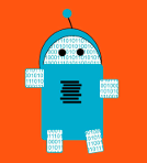 Iniciação à Programação no 1.º Ciclo do Ensino Básico