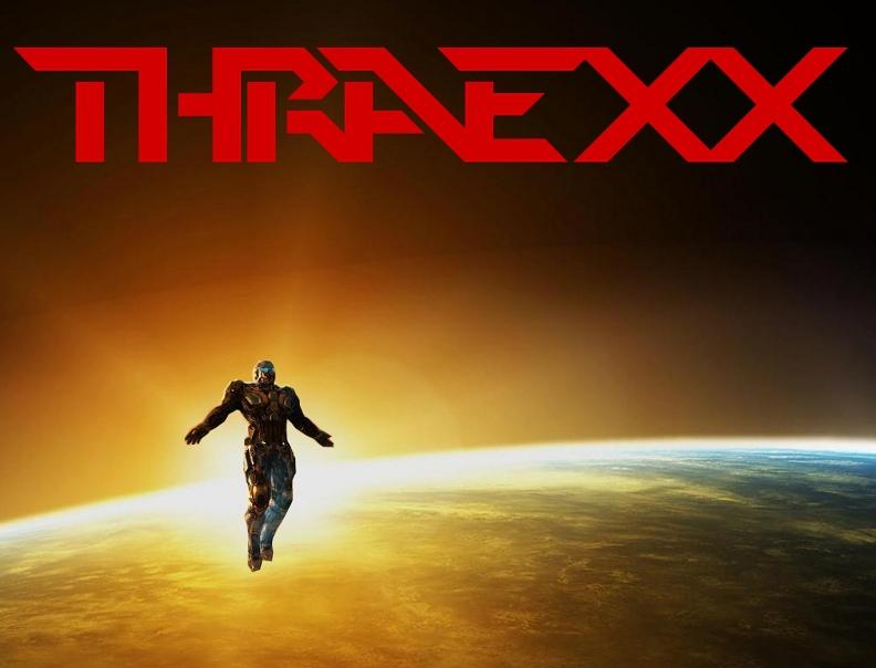 THRAEXX