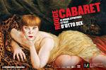 Rouge Cabaret
