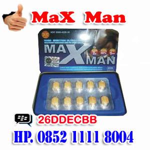 obat kuat maxman obat pria perkasa obat kuat dewasa obat kuat