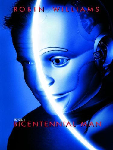 bicentennial man essay Make sure you have an access to the biggest essays, term papers, book reports, case studies, research papers available on the net order a custom writing service from dedicatedwriters.