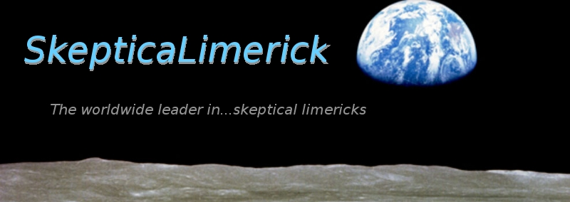 SkepticaLimerick