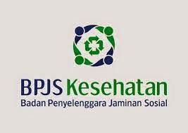Lowongan Kerja  BUMN BPJS Kesehatan  Tahun 2014