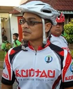 Roslan (012-3920506)